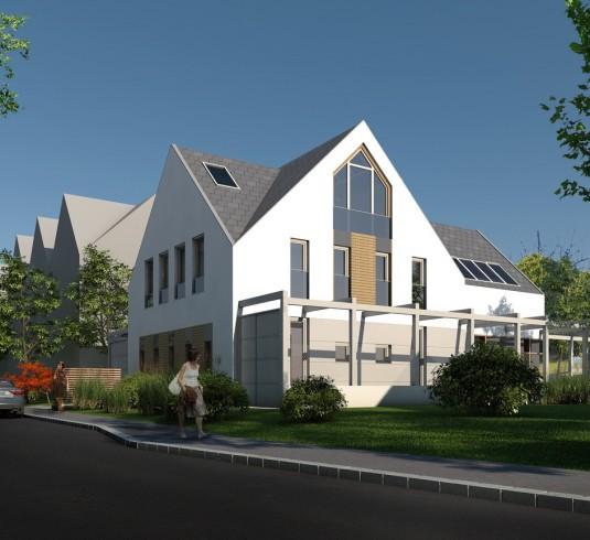 projekt3400_Klosterneuburg_Mühlengasse_1