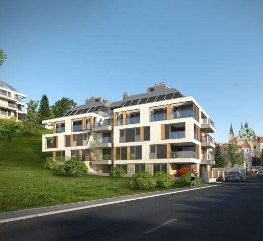 Projekt3400_Klosterneuburg,_AmRenninger_1