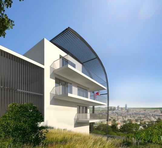 Projekt1190_Kaasgrabengasse_1