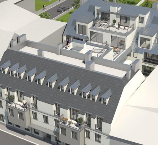 Projekt2345_BrunnamGebirge_Wienerstrasse_1