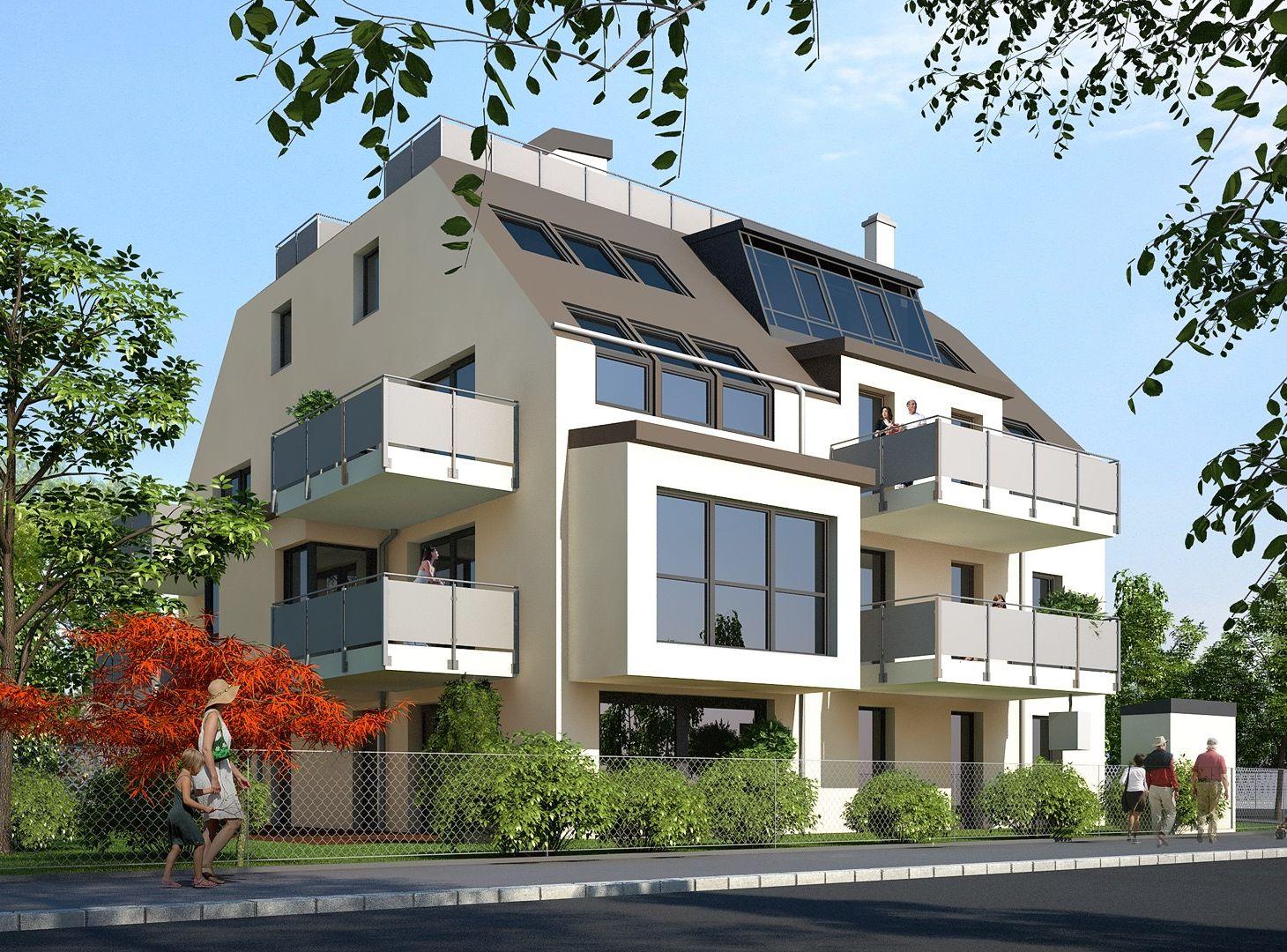 Startseite_Wohnungen_1460x1080