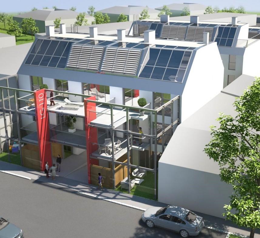 projekt2345_BrunnamGebirge_LGattringstr