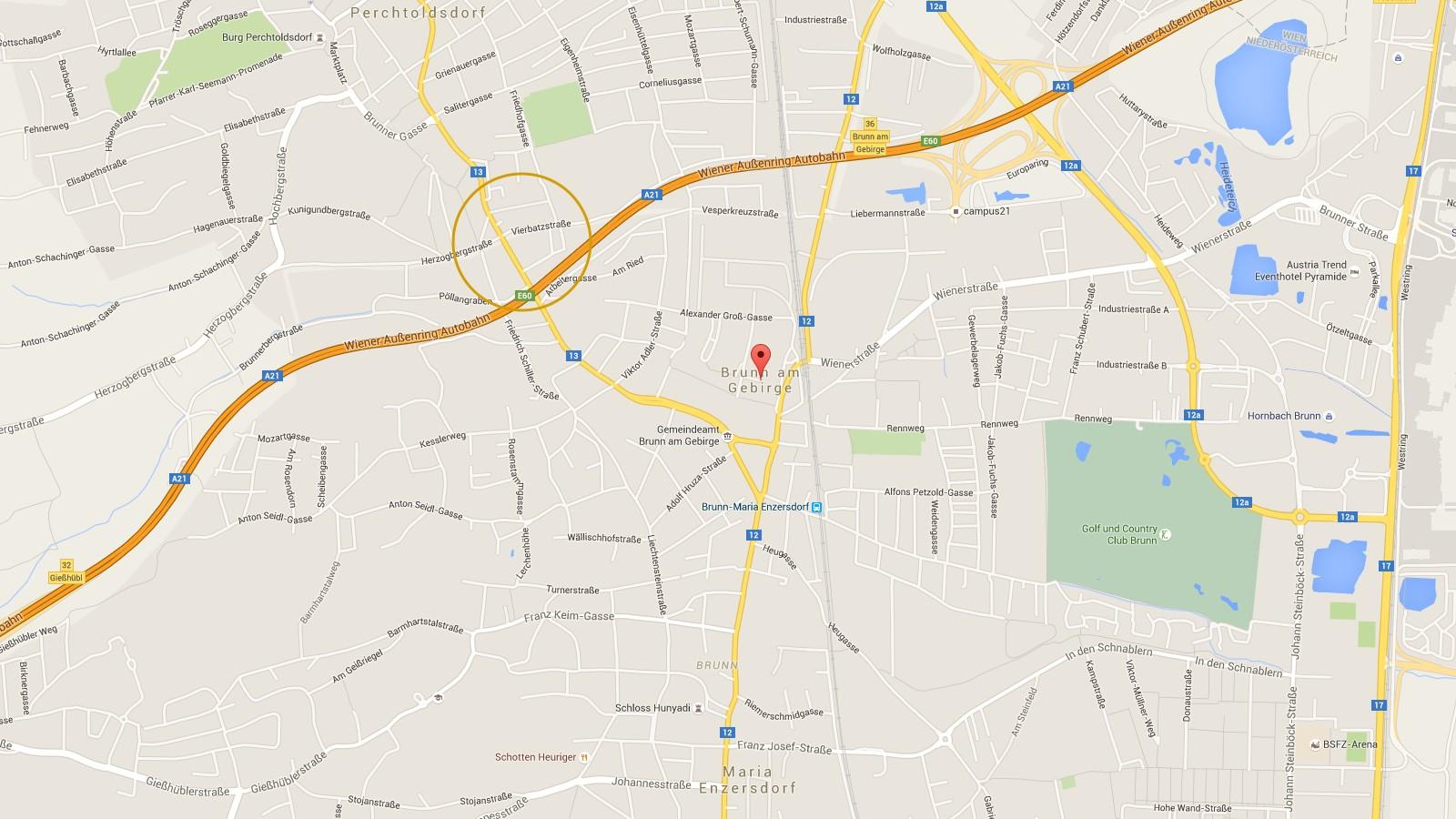 projekt2345_BrunnamGebirge_LGattringstr_Karte