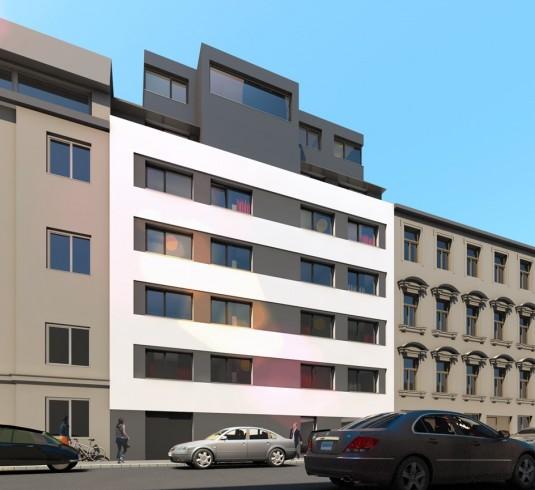 Projekt1160_Wien_Speckbachergasse_1