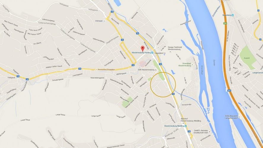 Projekt3400_Klosterneuburg,_AmRenninger_Karte