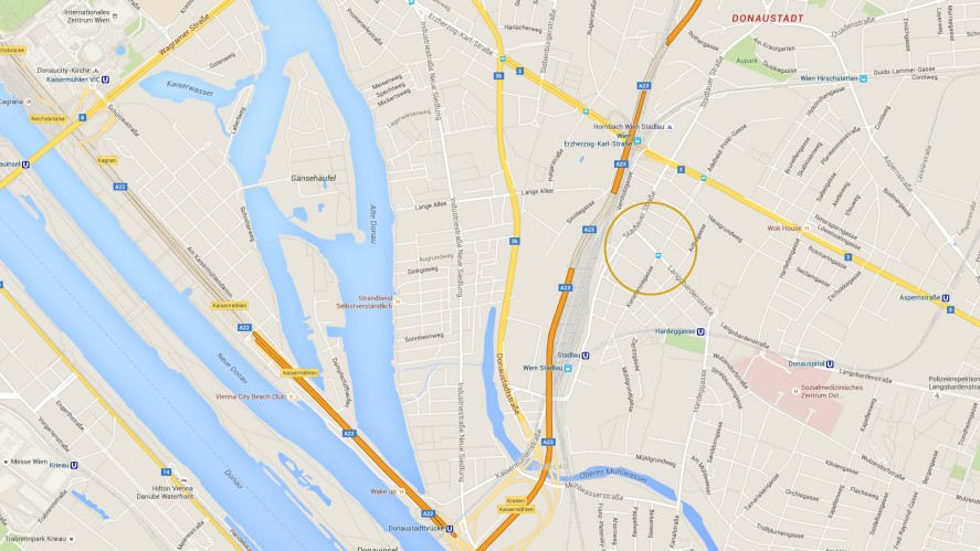 Projekt_1220_Langobardenstrasse_Karte