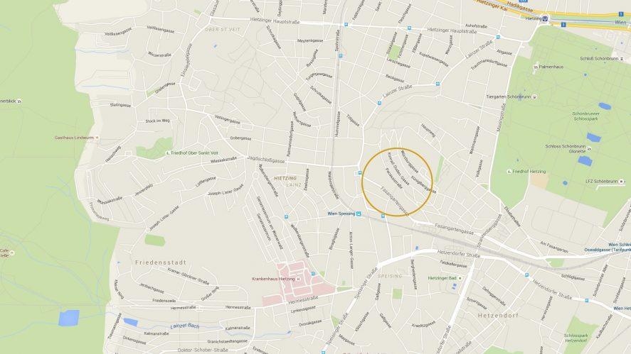 1130Wien_pacassistraße_Karte