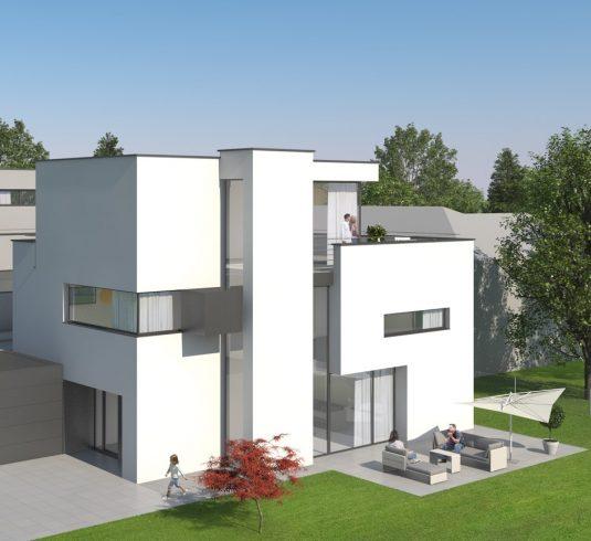 projekt2334_Urlaubskreuzstrasse1
