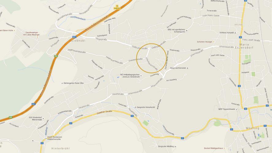 projekt2334_Urlaubskreuzstrasse_Karte